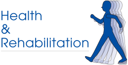 Health & Rehabilitation リハ倶楽部